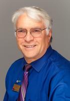 A photo of Al, a Math tutor in Neptune Beach, FL