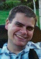 A photo of Avery, a tutor in Papillion, NE