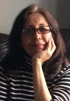 A photo of Linda, a Spanish tutor in Leominster, MA