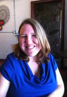 A photo of Emily, a Reading tutor in Ennis, TX