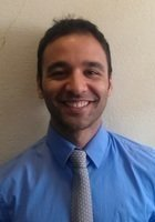 A photo of Adam, a Japanese tutor in Pembroke Pines, FL