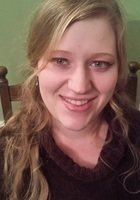 A photo of Emily, a Latin tutor in Leesburg, VA