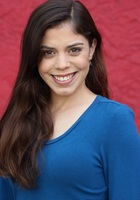 A photo of Marisol, a tutor in West Chester, PA