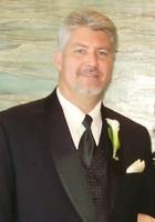 A photo of Kevin, a Elementary Math tutor in North Dakota