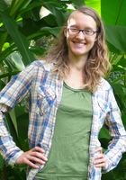 A photo of Rebecca, a HSPT tutor in Boulder, CO