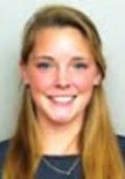 A photo of Lena, a Pre-Algebra tutor in Rockville, MD