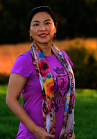 A photo of Yan, a Mandarin Chinese tutor in Waukesha, WI