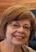 A photo of Jill, a Chemistry tutor in Racine, WI
