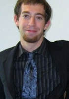 A photo of Ian, a Statistics tutor in Sterling Heights, MI