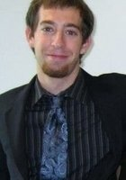 A photo of Ian, a Trigonometry tutor in Sterling Heights, MI