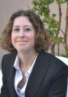 A photo of Melanie, a ACT tutor in Garden Grove, CA