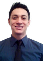 A photo of Juan Pablo, a Spanish tutor in University of Wisconsin-Madison, WI
