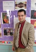 A photo of Christopher, a HSPT tutor in New Hampshire