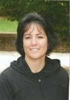 A photo of Anne, a SSAT tutor in Harrisonburg, VA