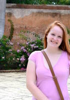 A photo of Kacey, a tutor from University of Missouri-Columbia