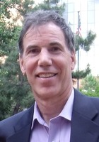 A photo of Peter, a tutor in Washington, MO
