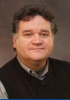 A photo of Manuel, a tutor from Pontifical Catholic University of Peru