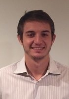 A photo of Jeremy, a MCAT tutor in Antioch, IL