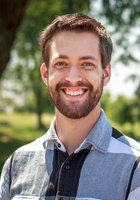 A photo of Nathan, a tutor in Wilmette, IL