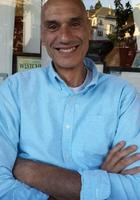 A photo of Tom, a Writing tutor in Bristol, CT