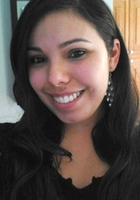 A photo of Clarissa, a tutor in Edgewater, FL