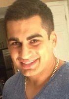 Sterling Heights, MI Geometry tutor Karan