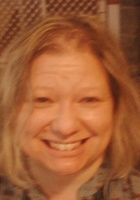 A photo of Kelly, a French tutor in Ballston Spa, NY