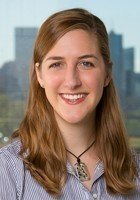 A photo of Emily, a Economics tutor in Arvada, CO