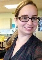 A photo of Caitlin, a Elementary Math tutor in Casa Grande, AZ