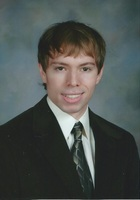 A photo of Alexander, a tutor in Canton, OH