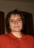 A photo of Maria-Dolors, a Spanish tutor in Dexter, MI