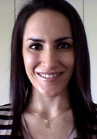 A photo of Michelle, a Phonics tutor in White Plains, NY