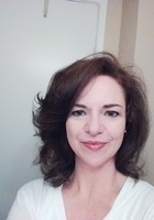 A photo of Cindy, a English tutor in Phoenix, AZ