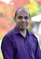 A photo of Rohit, a Organic Chemistry tutor in Bowie, MD