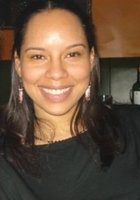 A photo of Renee, a tutor in Bound Brook, NJ