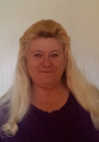 A photo of Denise, a SSAT tutor in Georgetown, TX