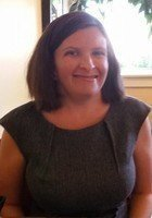 A photo of Michelle, a SSAT tutor in Raleigh-Durham, NC