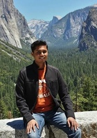 A photo of Gaurav, a Economics tutor in Hutto, TX