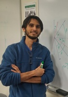 A photo of Felipe, a Computer Science tutor in West New York, NJ