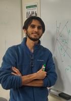 A photo of Felipe, a Computer Science tutor in Hoboken, NJ