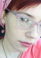 A photo of Joelle, a Writing tutor in Osceola County, FL