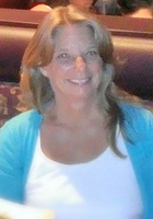 A photo of Tracy, a Reading tutor in San Clemente, CA