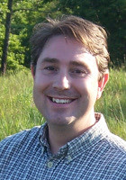 A photo of Jared, a Computer Science tutor in Lenexa, KS