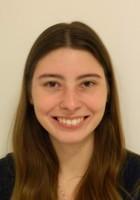 A photo of Melissa, a GRE tutor in Long Island City, NY