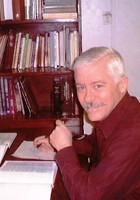 A photo of David, a tutor from The University of Texas at Austin
