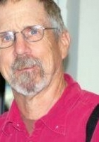 A photo of Mitch, a SAT tutor in Placentia, CA