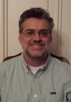 A photo of Larry, a Trigonometry tutor in Lynn, MA