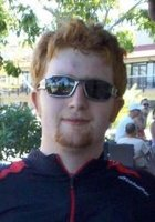 A photo of Matthew, a Computer Science tutor in Las Vegas, NV