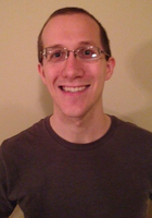 A photo of Chase, a ISEE tutor in Indianapolis, IN