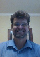 A photo of Michael, a SAT tutor in New Braunfels, TX